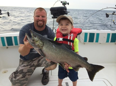 TK-Charters-Lake-Ontario-Oswego