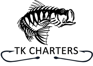 TK Sport Fishing Charters Oswego NY