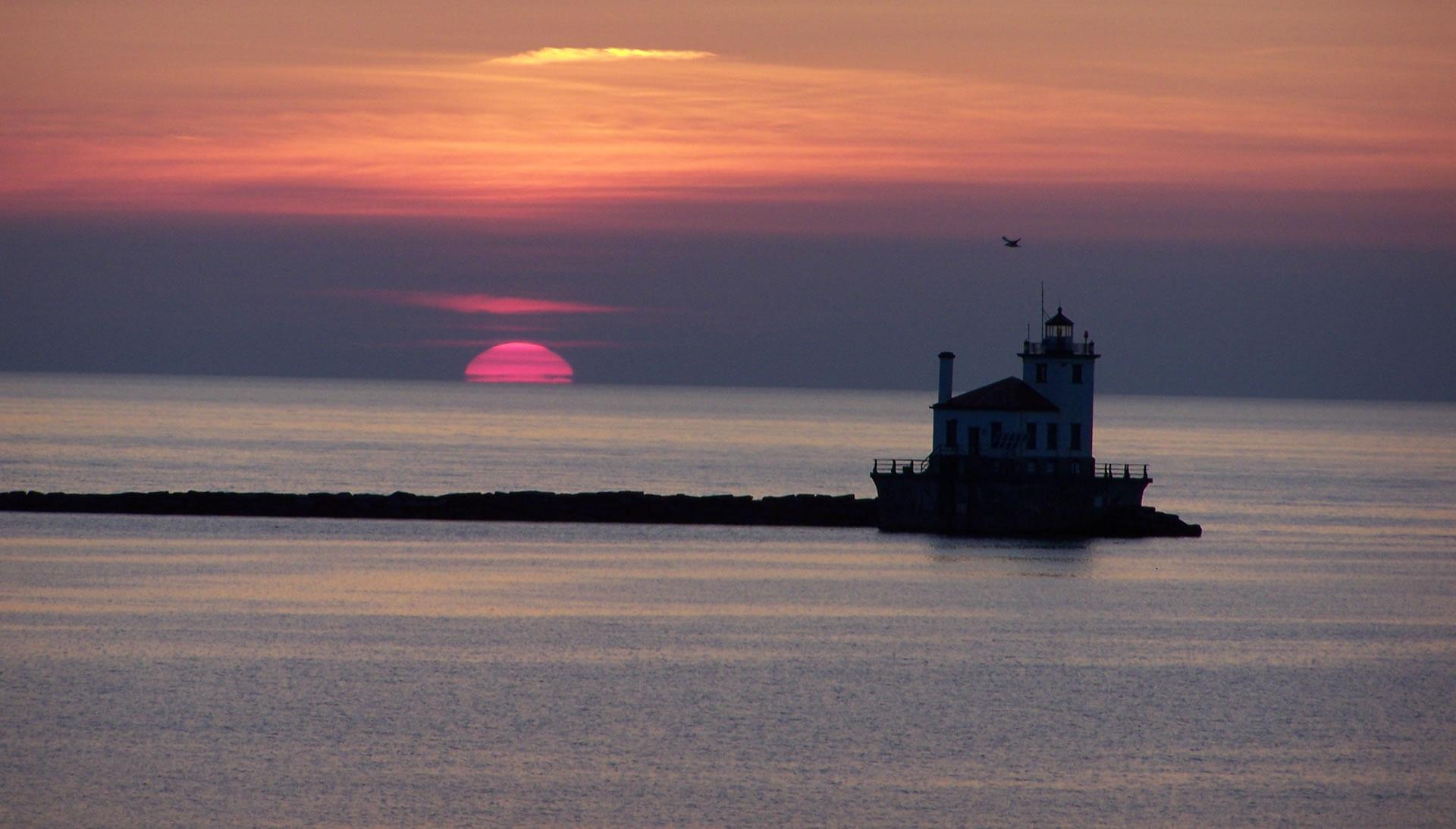 Lake-Ontario-Fishing-Oswego-NY-TK-Charters